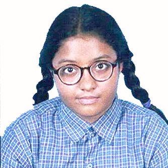 11__Mahika_Jain.jpg