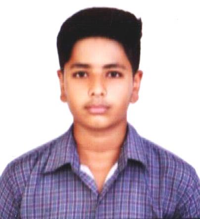 27__Gourang_Bharadwaj.jpg
