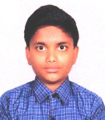 33__Vineet_Kakkad.jpg