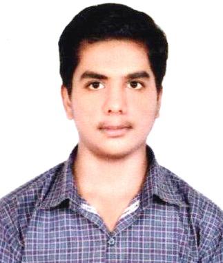 34__Tanuj_Gupta.jpg