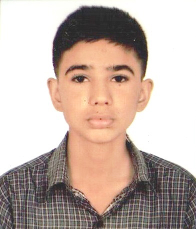 39__Deepesh_Sihra.jpg