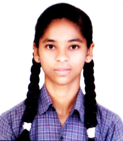 40__tanisha_khandelwal.jpg