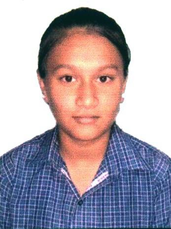 46__Khushi_Jain.jpg