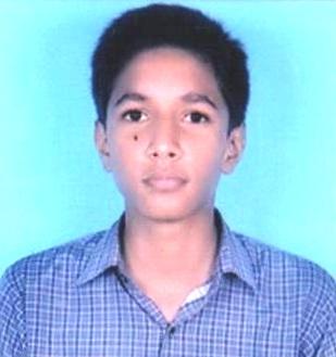 47__Himanshu_Jain.jpg