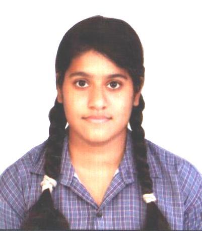 5__Tanya_Bhojwani.jpg